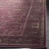 VTG114-5880 - Vintage 5ft-3in X 7ft-6in