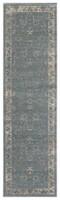 VTG117-2770 - Vintage 2ft-2in X 8ft
