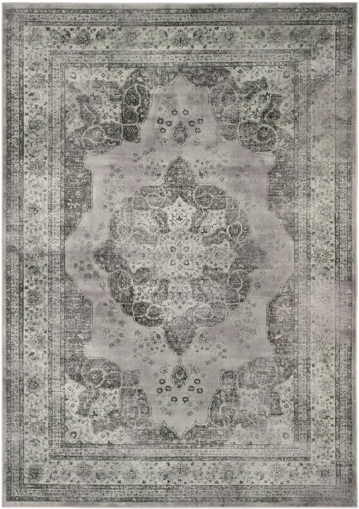 Rug Vtg158 770 Vintage Area Rugs By Safavieh