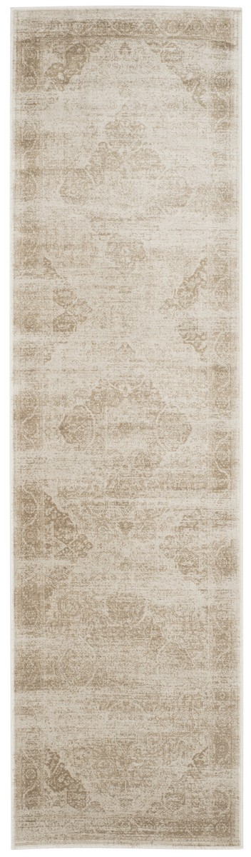 Rug Vtg159 3440 Vintage Area Rugs By Safavieh