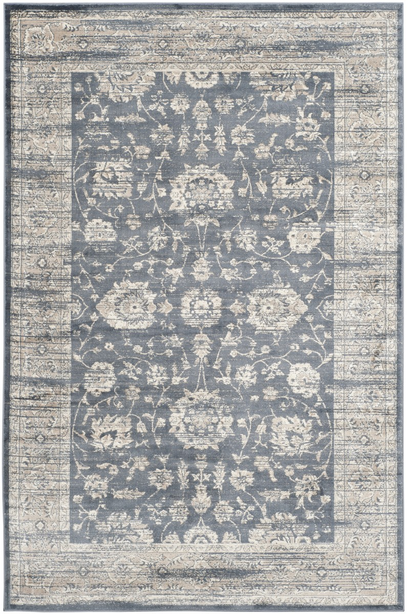 Rug Vtg439g Vintage Area Rugs By Safavieh