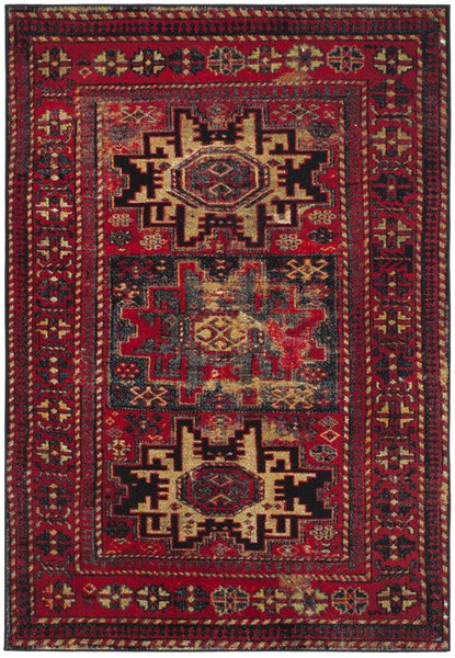 modern asian rugs oversized rugs above 10 x 14 safavieh rugs