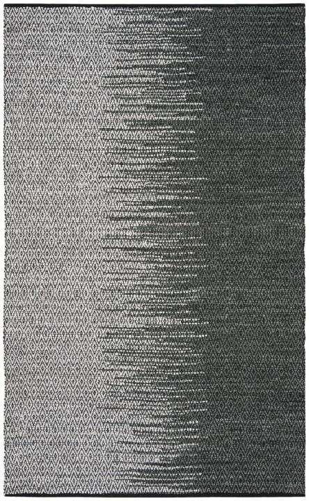 Light Grey Charcoal