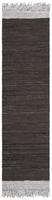 VTL310B - Vintage Leather 2ft-3in X 9ft