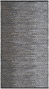 VTL388A - Vintage Leather 3ft X 5ft