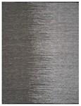 VTL388A - Vintage Leather 8' X 10'