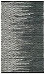 VTL388B - Vintage Leather 2ft-3in X 4ft