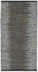 VTL389A - Vintage Leather 2ft-3in X 4ft