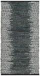 VTL389B - Vintage Leather 2ft-3in X 4ft