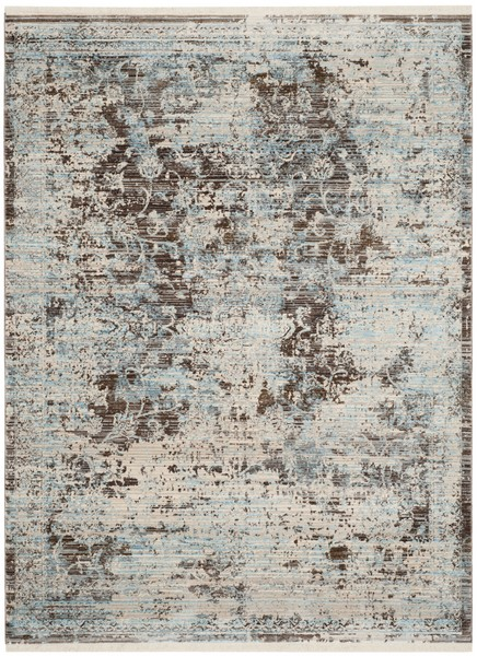 Rug Vtp417t Vintage Persian Area Rugs By Safavieh