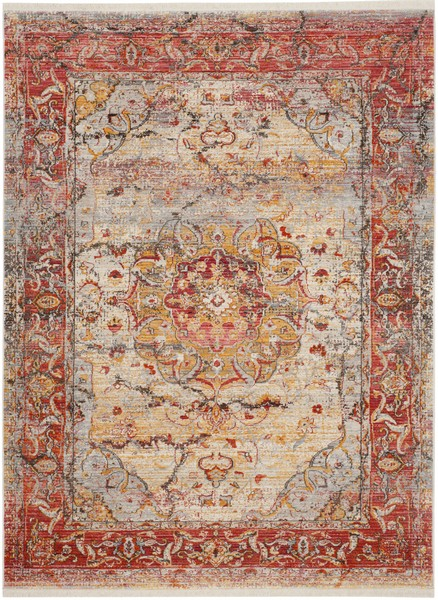Vintage Rugs Safavieh Vintage Persian Collection