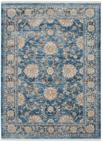 Rug Vtp469k Vintage Persian Area Rugs By Safavieh