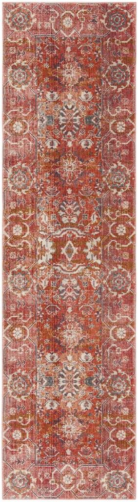 Vintage Persian Rugs Trending New Area Rug Safavieh Com