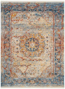 Vintage Persian Rug Collection