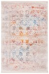 VTP409C - Vintage Persian 5ft X 7ft-6in