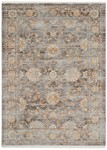 VTP469L - Vintage Persian 5ft X 7ft-6in