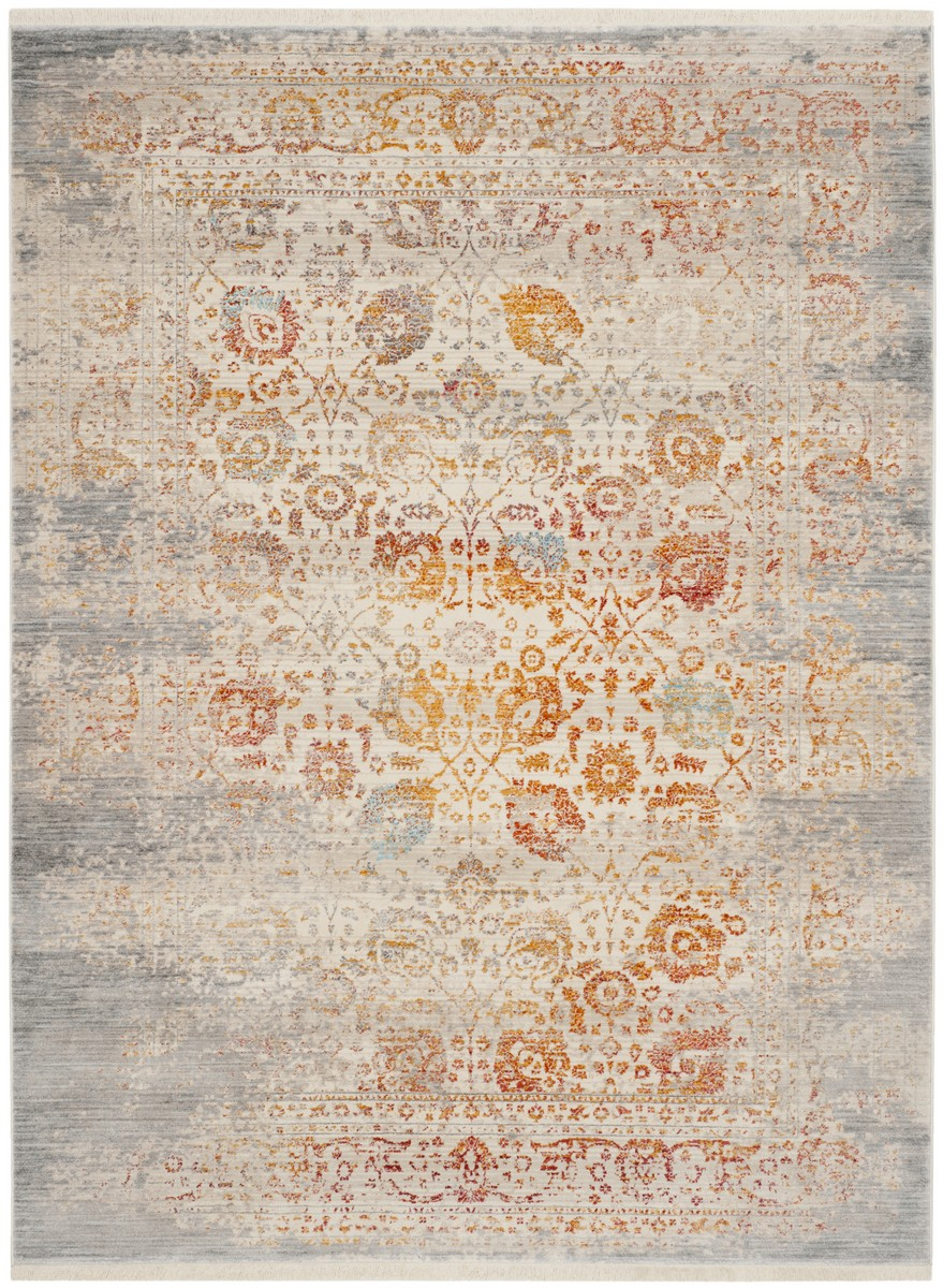 Rug Vtp411c Vintage Persian Area Rugs By Safavieh