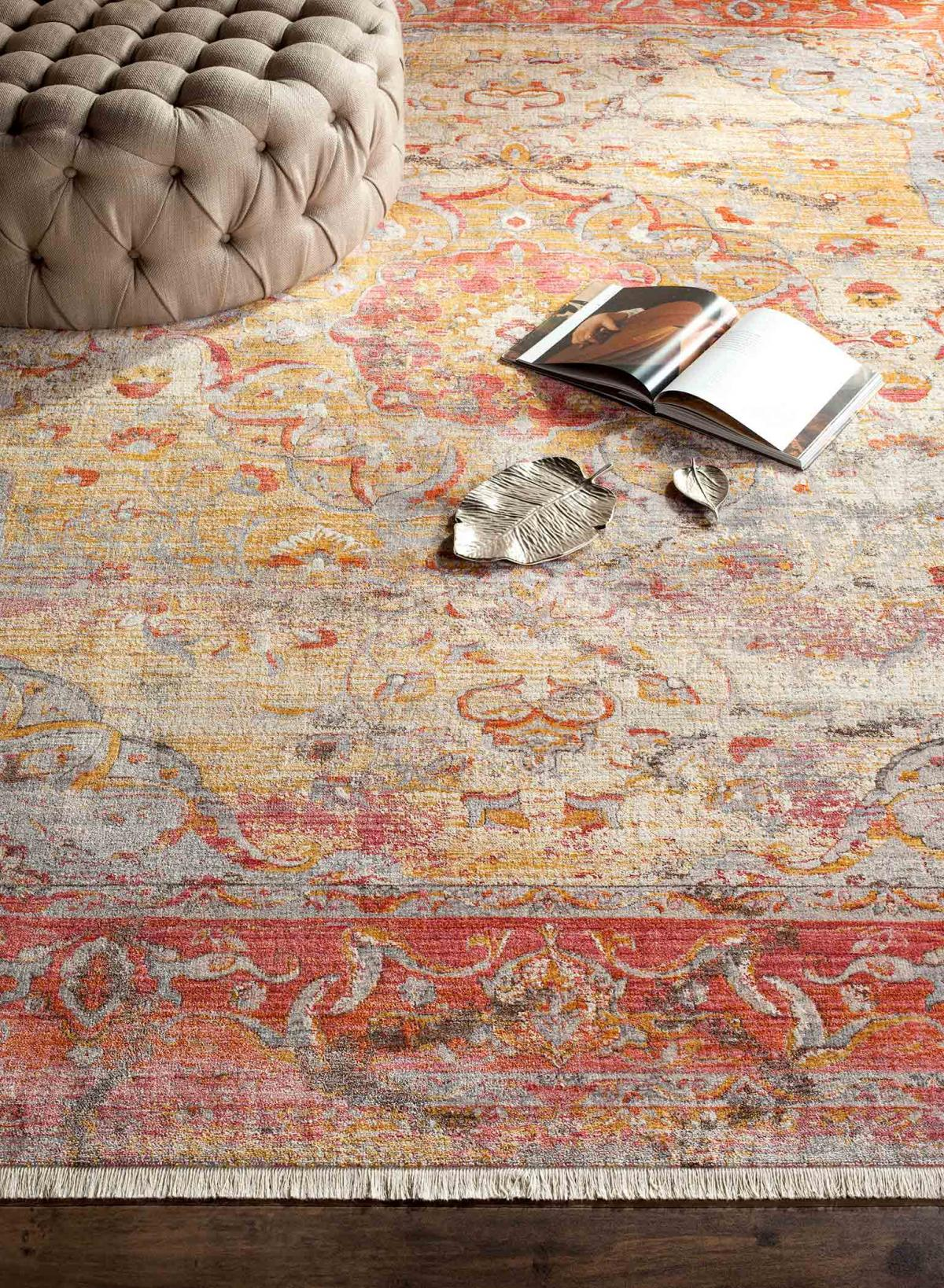 Safavieh Oriental Rugs Furniture Shop