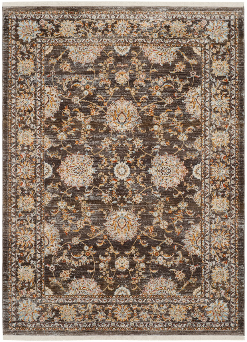 Rug Vtp469d Vintage Persian Area Rugs By Safavieh