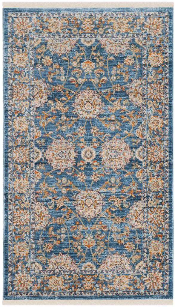 safavieh vintage rug rug vtp469k vintage area rugs by safavieh rug cl362a classic area. Black Bedroom Furniture Sets. Home Design Ideas