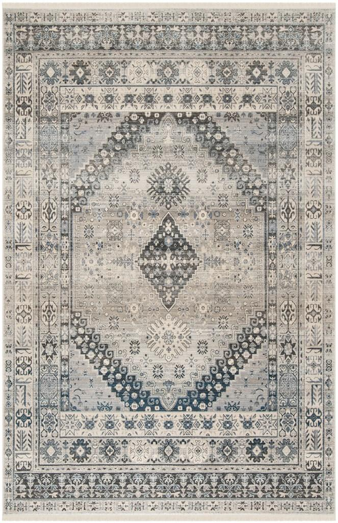 Rug Vtp472f Vintage Persian Area Rugs By Safavieh