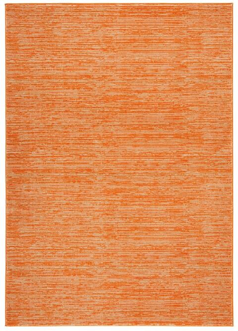 Orange Rug Rust Colored Rugs Safavieh Com