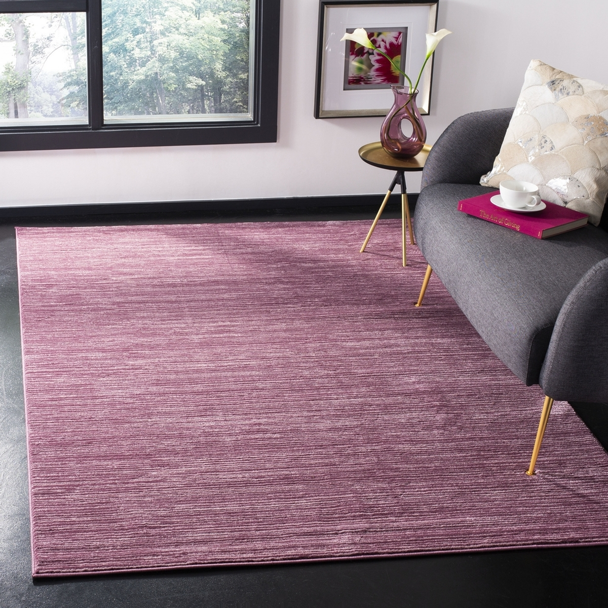 Rug Vsn606a Vision Area Rugs By Safavieh