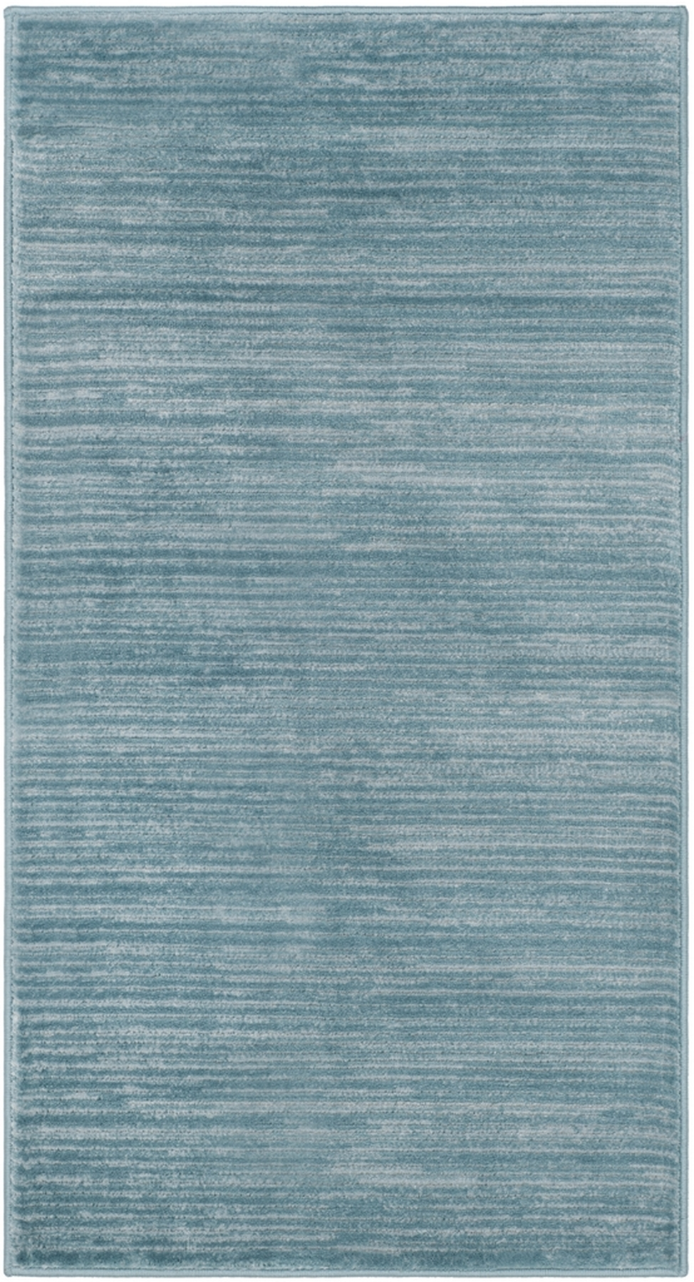 Rug Vsn606b Vision Area Rugs By Safavieh