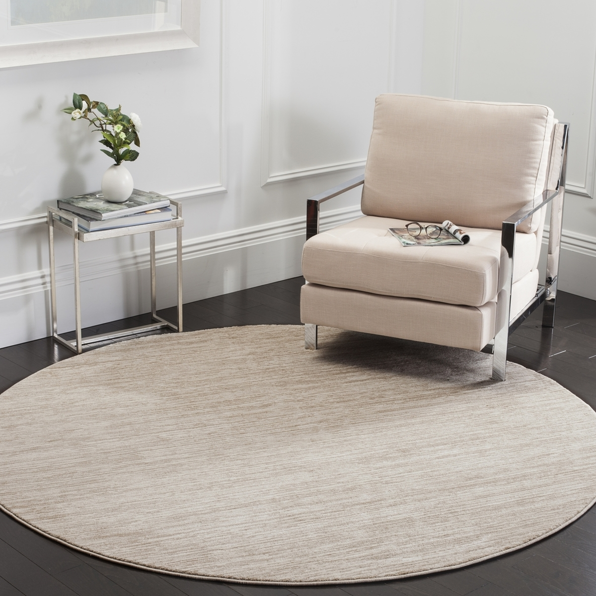Rug Vsn606f Vision Area Rugs By Safavieh