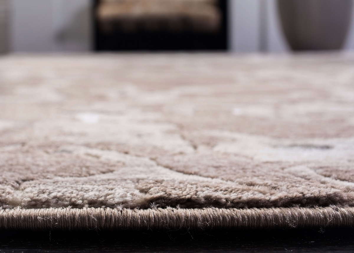 Rug Vge308c Vogue Area Rugs By Safavieh