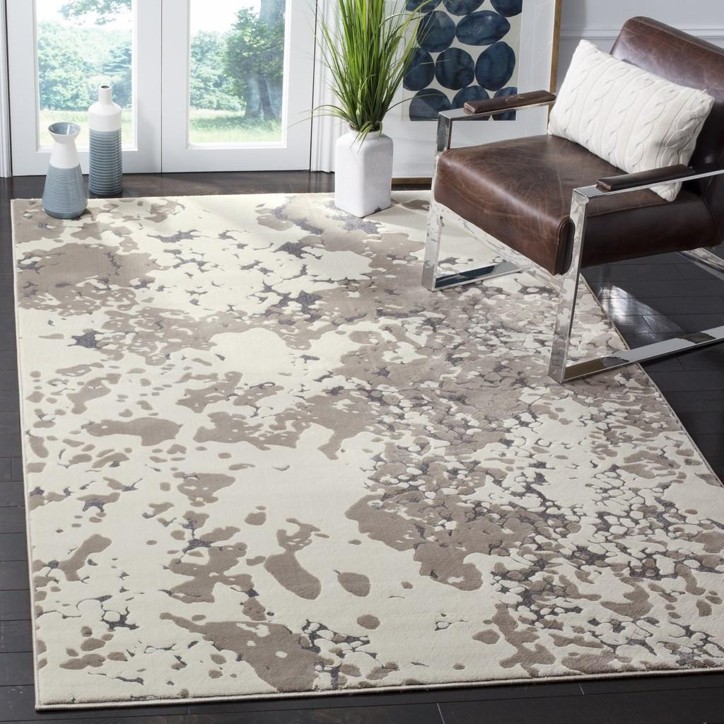 Rug Vge310d Vogue Area Rugs By Safavieh