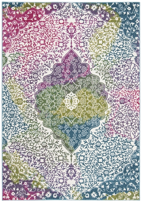 Purple Rugs Pink Area Rug Plum Safavieh Com