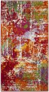 WTC695D - Watercolor 2ft-7in X 5ft