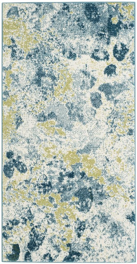Rug Wtc696b Watercolor Area Rugs By Safavieh
