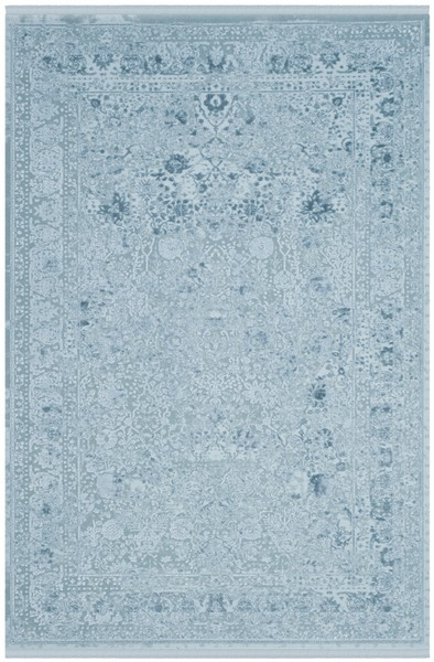 Rugs Wilshire Rug Collection