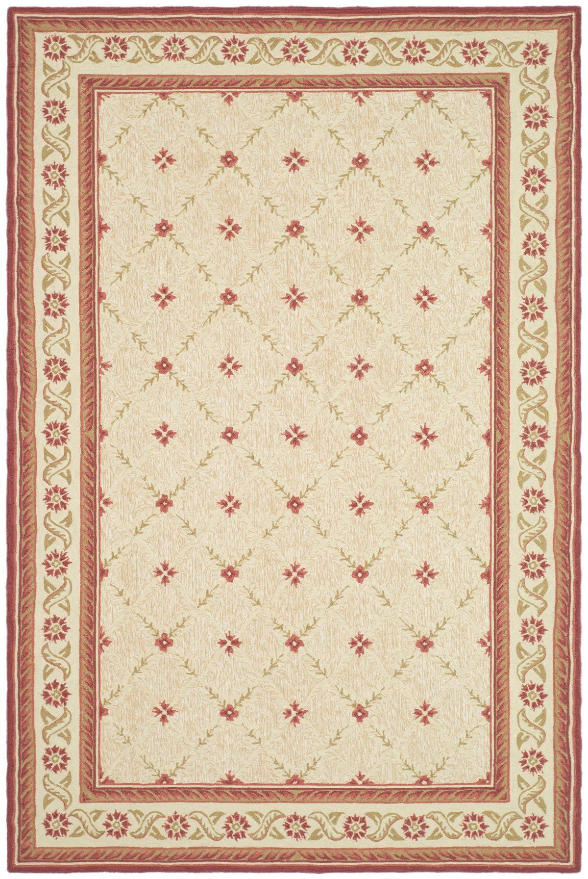 Rug Wil324d Wilton Area Rugs By Safavieh