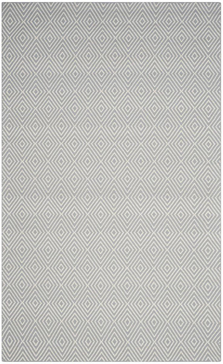 Wil715b Light Blue Wilton Area Rug Safavieh Com