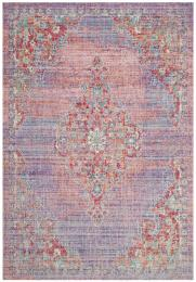 Windsor Rug Collection