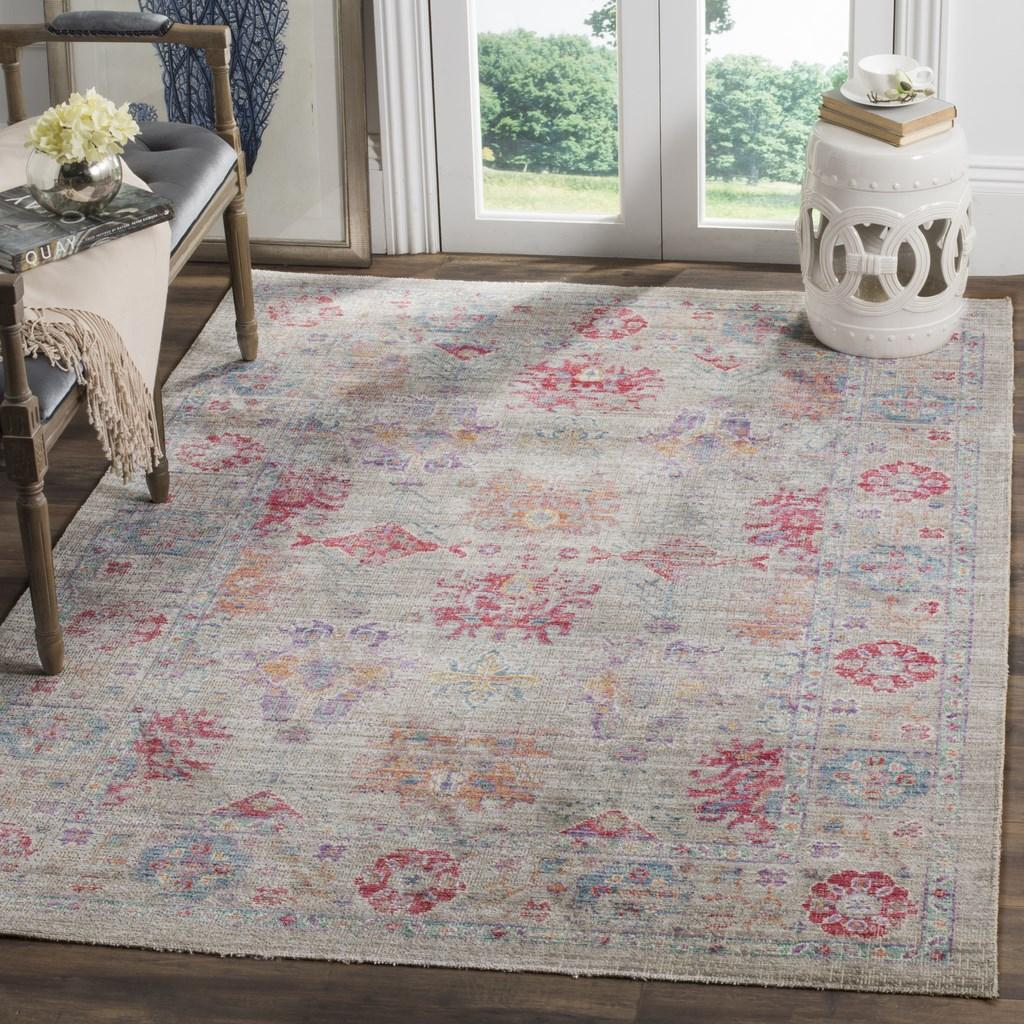 Rug Wds309e Windsor Area Rugs By Safavieh