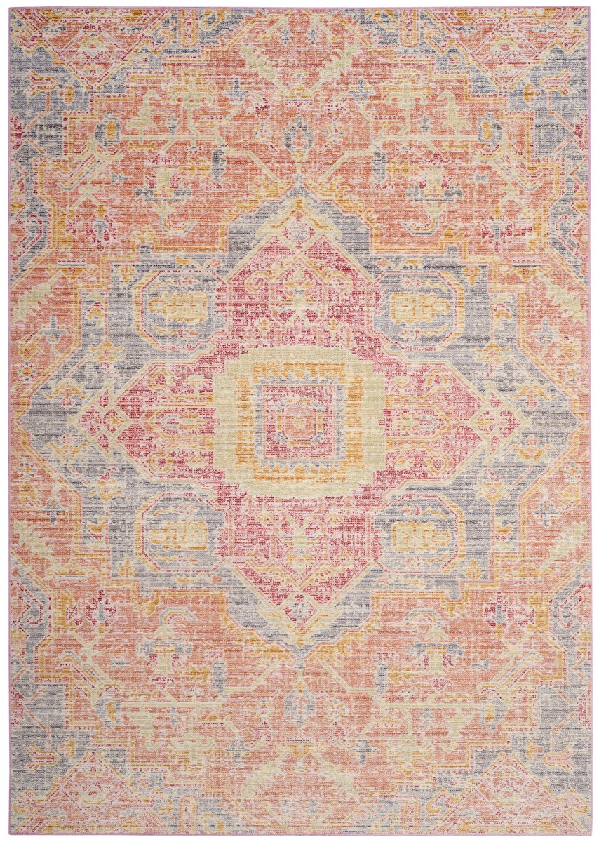 Rug Wds329a Windsor Area Rugs By Safavieh