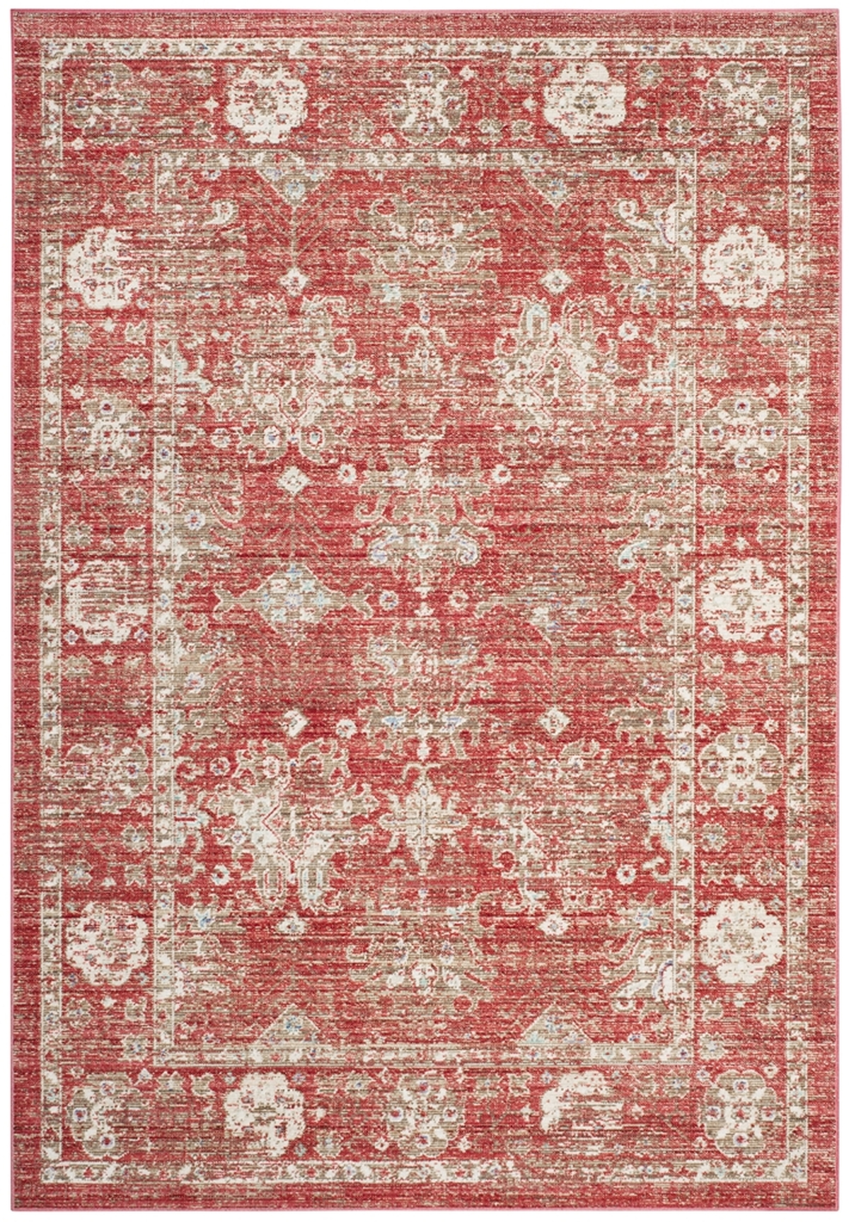 Rug Wds339n Windsor Area Rugs By Safavieh