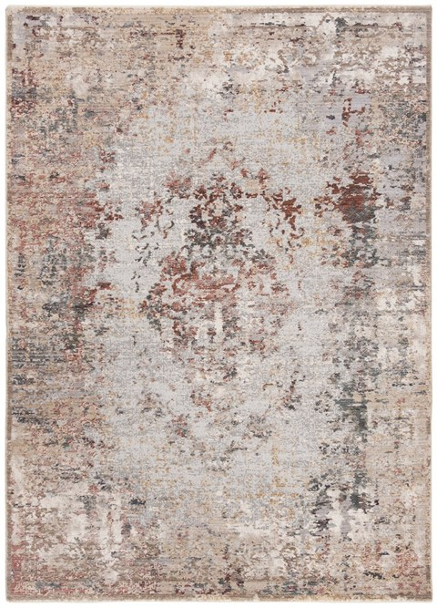 Orange Rug Rust Colored Rugs Safavieh Com