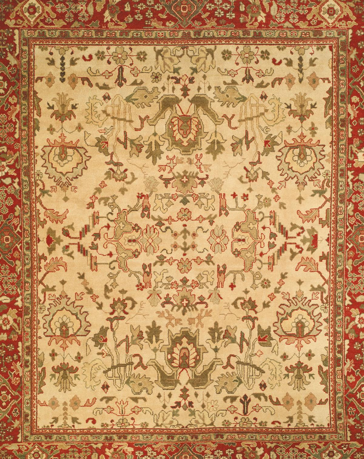 contemporary en canada area rug depot the and rugs home p categories indoor floors rectangular mats