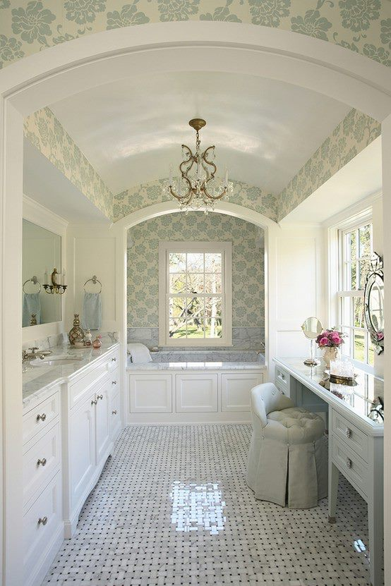 Vanity Stools Vanity Chairs Beautiful Bathroom Vanity Chair With – Bathroom Vanity with Chair