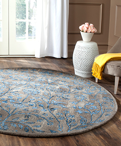 Area Rugs Safavieh Rug Catalog Safavieh Com