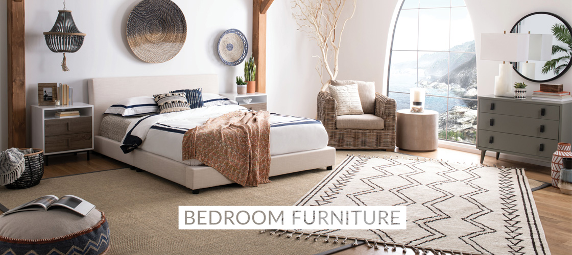 Bedroom Furniture Safavieh Home Furnishings Safavieh Com