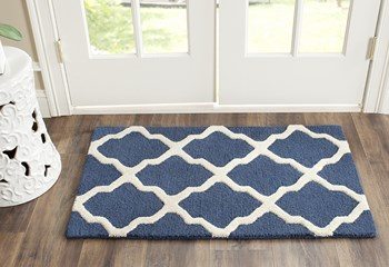 Rug Shapes Rectangles Oval Round Accents Safavieh