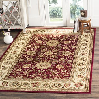Medium Rectangle Area Rug