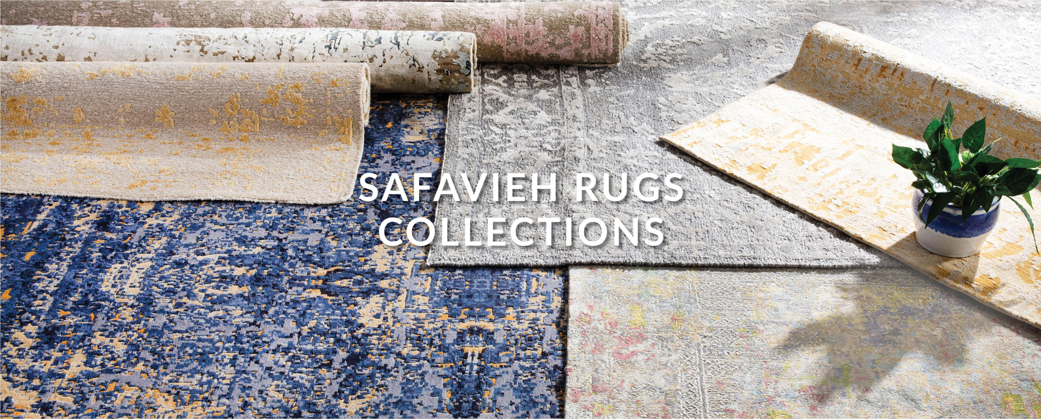 Area Rugs Safavieh Rug Collections