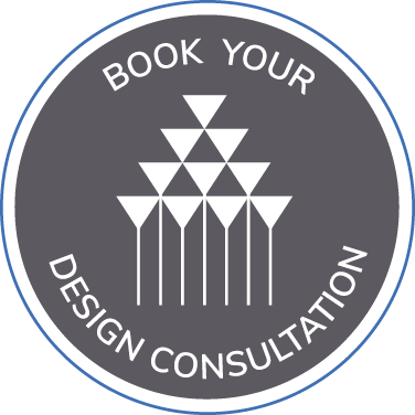 Book Your Design Consultant